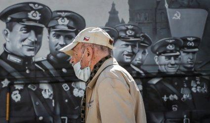 Още руски градове отменят военния парад на 24 юни