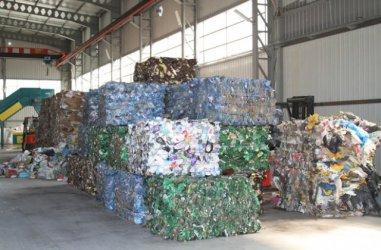 Поредни масови проверки на фирмите за отпадъци