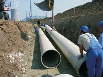 Рекордните 460 млн. лв. ще бъдат инвестирани във ВиК мрежата на област Бургас