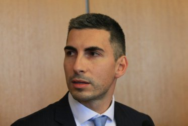 Заместник на Фандъкова поема Фонда на фондовете с над 1 млрд. лв.
