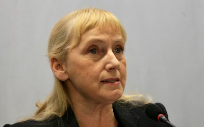 Елена Йончева: В Брюксел знаят за корупцията у нас и ще има конкретни резултати