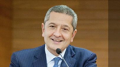 България и Хърватия имат шанс за чакалнята за еврото тази година