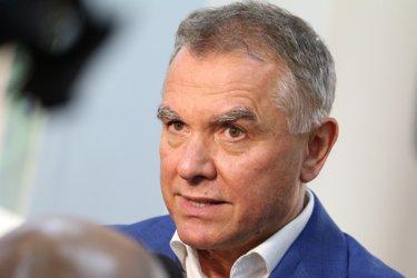 Бобоков остава за постоянно в ареста