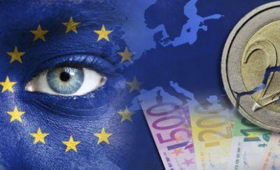 България е сред 4-те държави в ЕС с растеж през първото тримесечие