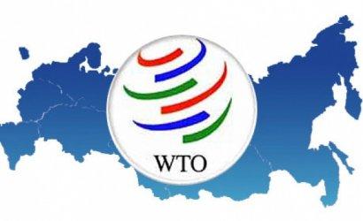 Световната търговия ще се свие през второто тримесечие по-слабо от прогнозите - с 18.5%