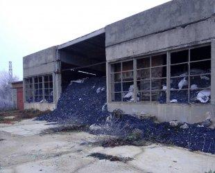 Фирма от аферата с Бобокови остана без разрешително за работа с отпадъци