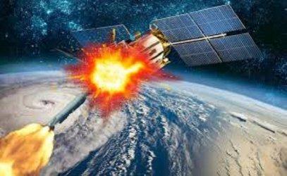 Вашингтон иска да защити сателитите си от руски или китайски атаки