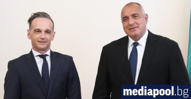 България изключително много разчита през юли, когато започва ротационното председателство