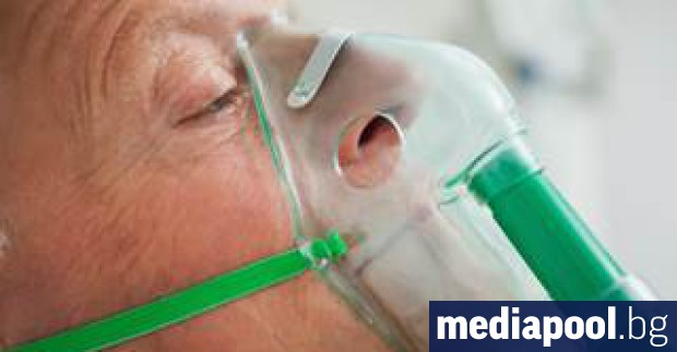 Обещаното финансиране на кислородни апарати за домашно лечение от Националната