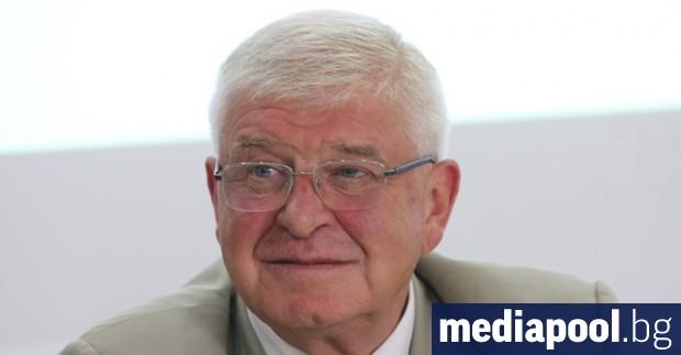 Министърът на здравеопазването Кирил Ананиев обяви, че засега извънредната епидемична