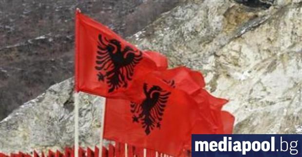 Косово отмени 100-процентовите мита за стоки от Сърбия. В замяна