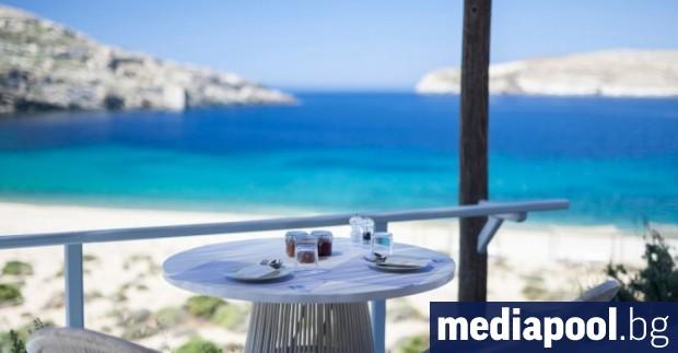 Гръцкото правителство обнародва днес наредба, която определя правилата за предотвратяване