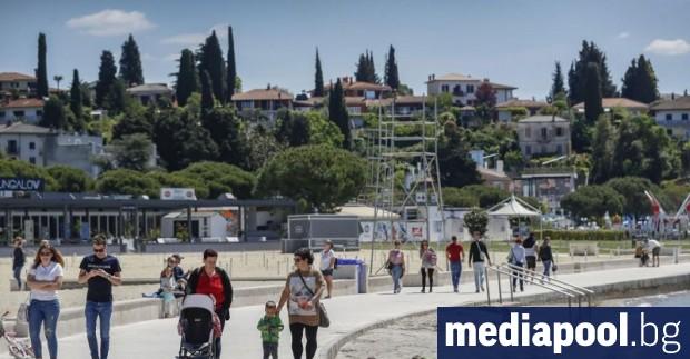 Правителството на Словения обяви административен край на епидемията от Ковид-19