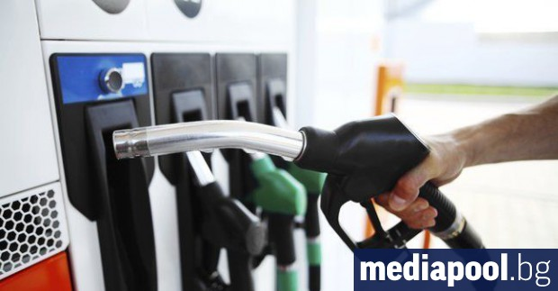 Парламентарната енергийна комисия единодушно одобри на заседанието си във вторник