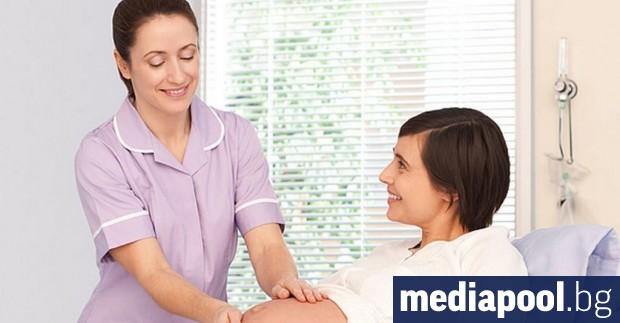 Медицински сестри, акушерки, фелдшери и рехабилитатори окончателно получиха правото да