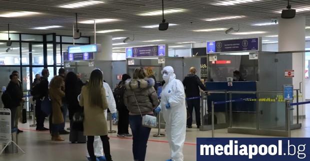 С нова заповед на здравния министър се отменя карантината на