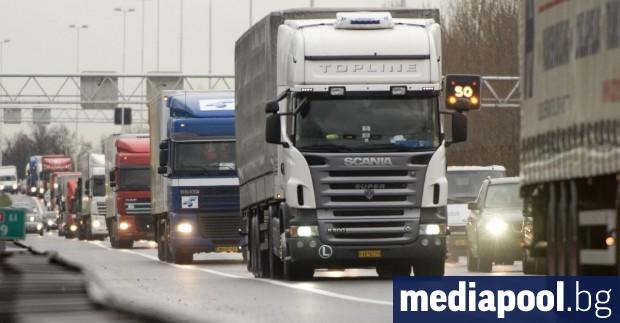 Българският бизнес се закани да атакува поправките в пакет