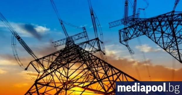 Електроразпределителните дружества поискаха при планираното от 1 октомври 2020 г.