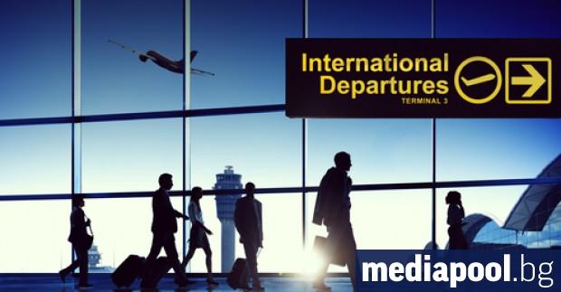 Международната организация за гражданска авиация (ICAO) към ООН ще публикува