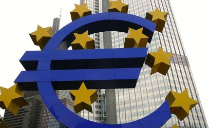 """""""Ройтерс"""": България и Хърватия ще бъдат приети в чакалнята за еврото всеки момент"""