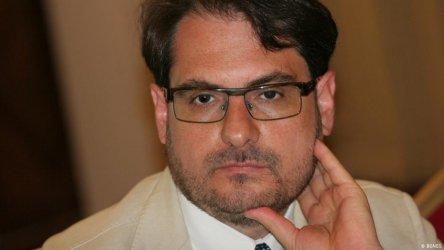 Опровержение чрез потвърждение: как ГЕРБ призна за съглашението с ДПС