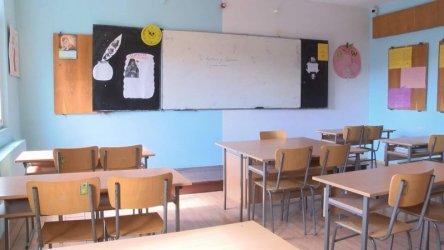 Новата учебна година ще започне присъствено в клас