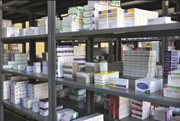 МЗ орязва с 10% цените на някои лекарства и ги уеднаквява за болниците
