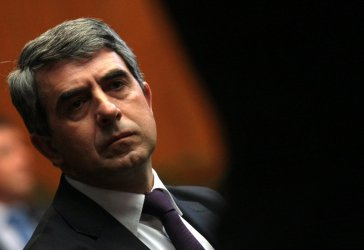Плевнелиев: Президентът Радев ще остане в историята като изцяло провален
