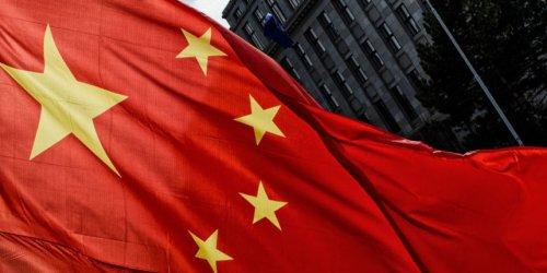 Китай подписа Договора за търговия с оръжия