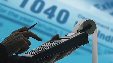 НАП: В повечето случаи диференциран ДДС не означава по-ниски цени