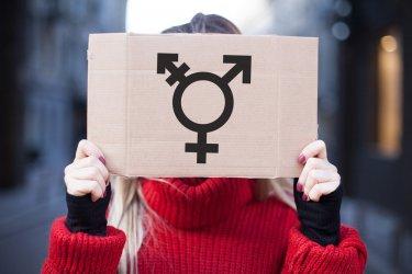 ВКС ще даде указания за юридическата смяна на пола