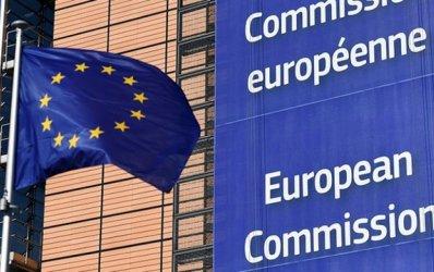 ЕК препоръчва да не се дава финансова подкрепа на дружества с офшорни връзки