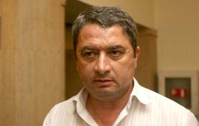 """Емануил Йорданов: Да се закрие """"Вътрешна сигурност"""" в МВР"""