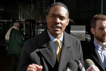 Двама чернокожи кандидати хомосексуалисти на път към американския Конгрес