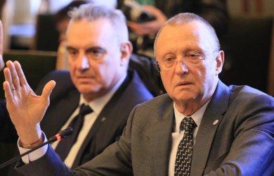 Депутат от ГЕРБ отговори на Бобоков: Не кадрувам в Русе