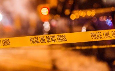 Двама загинали и 8 ранени след стрелба в нощен клуб в САЩ