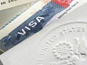 САЩ няма да издават визи на студенти, ако лекциите им са онлайн
