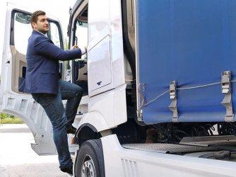 """Европарламентът прие окончателно пакета """"Мобилност"""""""