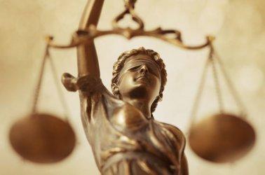 Съдии призоваха прокурорите: Възмутете се!