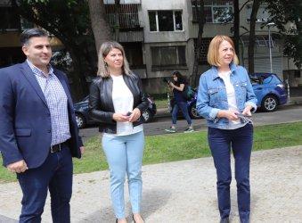 """Антикорупционната комисия проверява кмета на столичния район """"Възраждане"""""""