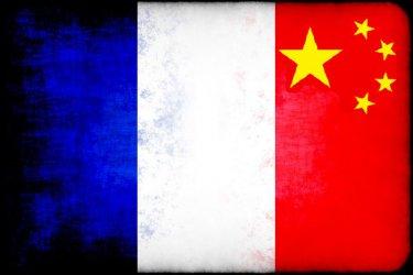 Двама бивши тайни агенти на френското разузнаване на съд за шпионаж в полза на Китай