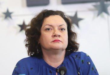 Поправките за Натура 2000 ще се консултират с Брюксел