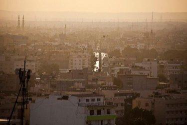 Над 100 наемници бяха задържани в Судан напът за Либия