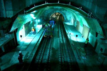 Съмнения за конфликт на интереси заради метрото до Симеоновския лифт