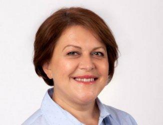 Татяна Дончева: Накрая Гешев ще остане сам с каскета си