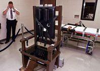 Федералните власти в САЩ възобновяват смъртното наказание идната седмица