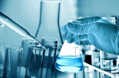 Държавна лаборатория ще поеме пробите на всички ВиК-та