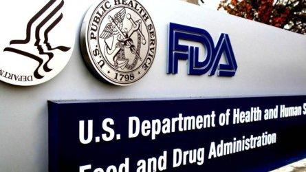 В САЩ признаха IQOS за тютюнево изделие с модифициран риск