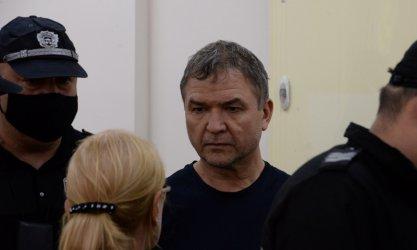 Бобоков и вторият милион: Как новините от БТА се оказаха секретна информация