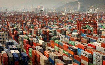 Китайската икономика е нараснала с 3,2 процента през второто тримесечие